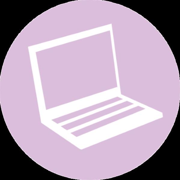 Computer Basics logo