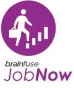 brainfuse_jobnow_logo